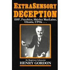 Henry Gordon