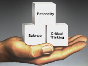 Building blocks of Skepticism